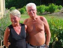 Annelise & Stig