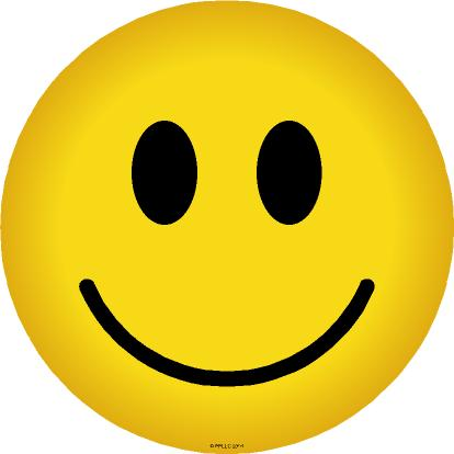 small pictures of smiley faces. star Forsmiley face mar,