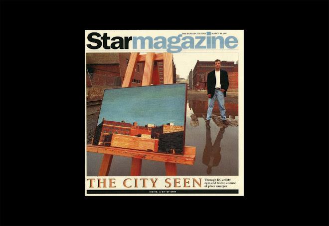 Star Magazine 1997