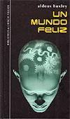 Un Mundo Feliz (1932)
