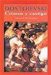 Crimen y castigo (1866)