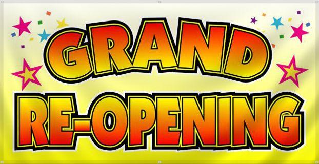 grand-re-opening-YELLOW.jpg