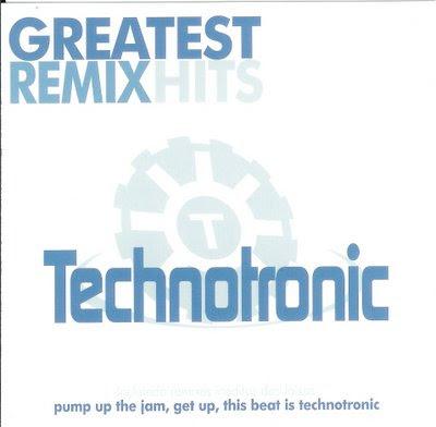 Hi-Tek - Greatest Hits Bonus Mix