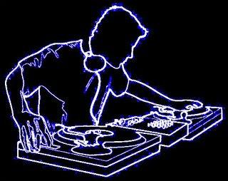 dança electro