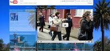 Ingresa al Canal Youtube de SanCarlosNoticias con Clic en la imagen