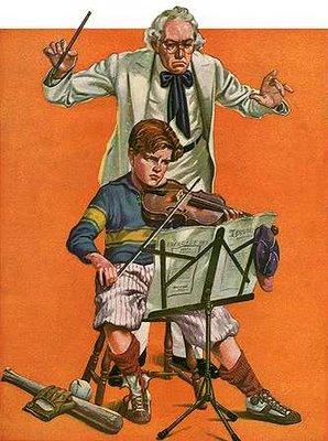 ♫ ♫ Educação Musical ♫ ♫