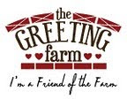 The greeting farm....