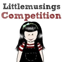 little musings comp and wicked digi stamps