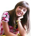 Jannie Laghane