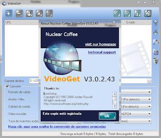 programa para descargar videos de internet de cualquier pagina gratis