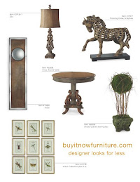 buyitnowfurniture.com
