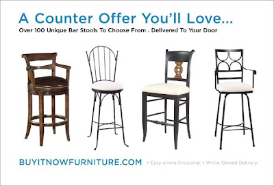 North Carolina Furniture Wholesale on North Carolina Fine Furniture And Wrought Iron Dining Rooms