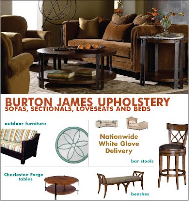 Discount furniture design experts from buy it now for Cheap furniture delivery