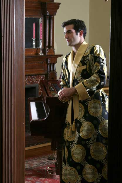 mens-dressing-gown