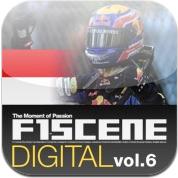 F1SCENE DIGITAL