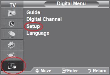 samsung television tuning rh hs techsupport samsung blogspot com Samsung Smart TV Power Button Samsung Smart TV Inputs
