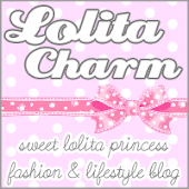 Lolita Charm