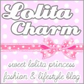 Lolita Charm