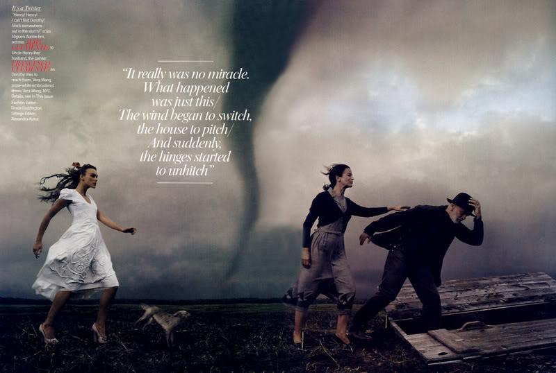 [cyclone2.jpg]