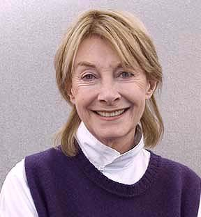 jean marsh downton abbey