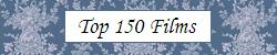 top 150 period dramas
