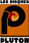 Les Disques Pluton