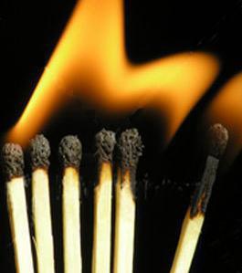 [matches]