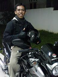 Erikson P. Aritonang
