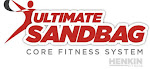 Sandbag Fitness Systems