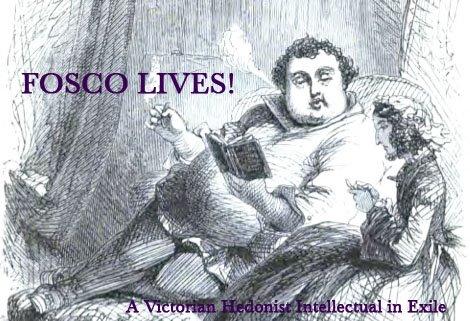 Fosco Lives!
