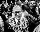 JOHN WOODEN - College Basketball Coach (1910-2010)
