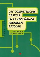 Las competencias básicas en la enseñanza religiosa escolar