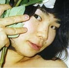 "1st mini book ""fumiko imano1974-2004"""