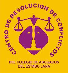 ONG organizadora del FORO MUNDIAL