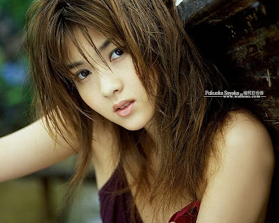 Japanese Girl Hairstyles, Long Hairstyle 2011, Hairstyle 2011, New Long Hairstyle 2011, Celebrity Long Hairstyles 2011