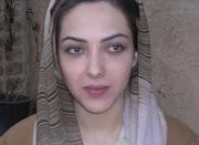 IRANI GIRLS hot girls iran iranian hot girls