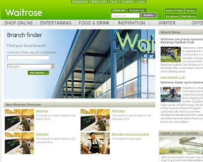 waitrose customer service number Visit customer services call customer service on 0800 188 884 or 01344 825 232 email customer service on customersupport@waitrosecouk tweet waitrose (uk.