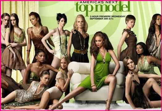 America's Next Top Model (ANTM) Cycle 15 Audition & Casting