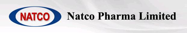 Natco Pharma launches Albupax - A Breast Cancer Drug