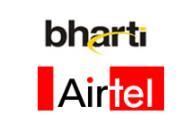 Bharti Airtel : Login to Airtel India at www.airtel.in
