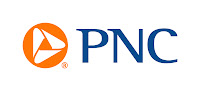 PNC Bank Locations - PNC Hours & Locator