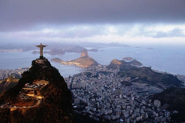 Blog de matheus : Blog da Globo, 1 º Capitulo da Web Novela '' Inevitável ''