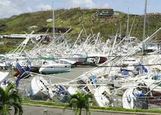 http://4.bp.blogspot.com/__8eJN3PiWKQ/Sq_vDymTiaI/AAAAAAAAASc/M6eZB28GWDw/s320/sailboats_grenada_hurricane_ivan.jpg