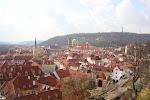 Prag påsk 2010