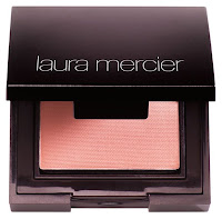 Laura Mercier, Second Skin, Cheek Colour, Cheek Color, blush