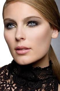 Laura Mercier, Club Couture, promo