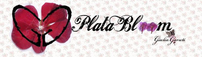 GG PlataBloom