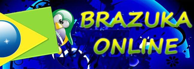 Brazuka Online