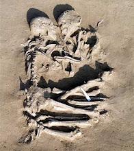 6000 yıllık ölümsüz ASK