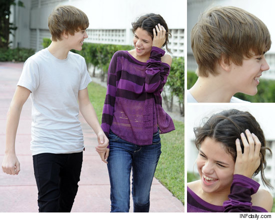 proof that justin bieber is a girl. Justin Bieber proof that